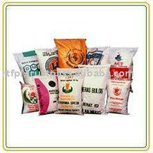 50kg Fertilizer packaging bag