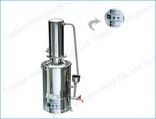 Creative top grade the best lab water distiller
