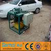 CNC Hydraulic Manual Sheet Metal Bending Machine with ISO&BV