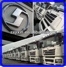Shacman camión volquete usado nissan diesel de camiones