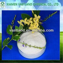 Urea phosphate 17-44-0(UP)