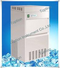 Modern top grade excellent flake ice machine