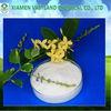 Urea phosphate fertilizer manufacturers