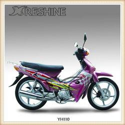 Good quality KTM YH110 lovely mini moto in CHONGQING