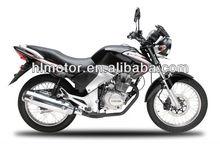 tiger 200, tiger 2000, new tiger , stree bike , motor bike