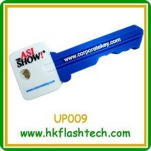 2013 hot selling!!!Accept paypal Oem key shape usb flash drive memory stick pen drive 1gb-32gb bulk cheap for promotion