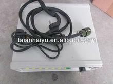 electronic pump debugger EDC VP37 pump tester