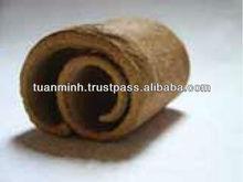 Cassia Round Cut (Length: 3 - 4cm)