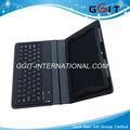 original do telefone móvel bluetooth teclado para blackberry playbook