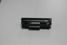 original quality 2612/FX-9/FX-10 Universal for hp laser printer spare parts