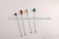Hotselling lg pvc powder manufacturer