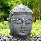 stone buddha fountain buddha statues stone