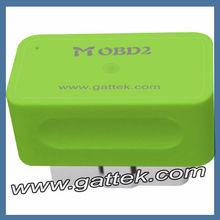 Hot product MOBD2 OBDII Code Reader