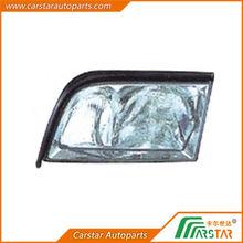 CAR HEAD LAMP COMP OEM L A1408207361/R A1408207461 FOR MERECEDES-BENZ W140 92-98