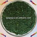 Basic Malachite Green (Basic Green 4) with CAS NO 2437-29-8