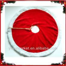 christmas angel felt handmade tree skirt and dress ornament patterns