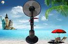 spray fan water jet nozzle