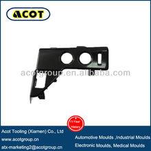ATX1045 china factories interior trim plastic molding
