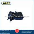 Atx00086 orificios de ventilación inyección de moldes de plástico 2013