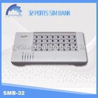 sim bank 32 sms banking