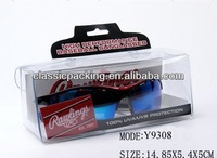 2013 fashion paper dump bin display acrylic eyeglass frame display,cardboard display boxes with paper dividers