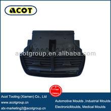 ATX00072 plastic moulding air vent mold