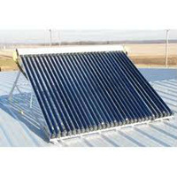 solar heating for swimming pools