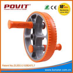 Ab roller wheel exercises,exercise ab wheel roller