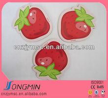 decrocative custom fridge magnets