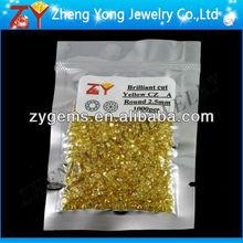 meanings of gemstones, precious gemstones list,2.5mm cubic zirconia gemstone