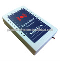 kargo fonksiyonlu Ucuz DHL Programlanabilir sandıklı S160 gsm sms alarm sistemi
