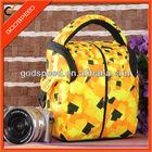 2013 Latest Large Digital Camera Bag/Case