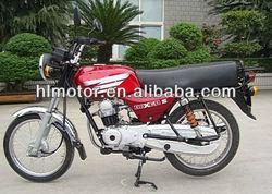 boxer bajaj 100cc NBK MOTORCYCLE