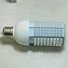 149led dc/ac 100-240v 24v 12v 15w led solar light e27 e26 b22