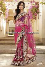 Royal sarees / sari