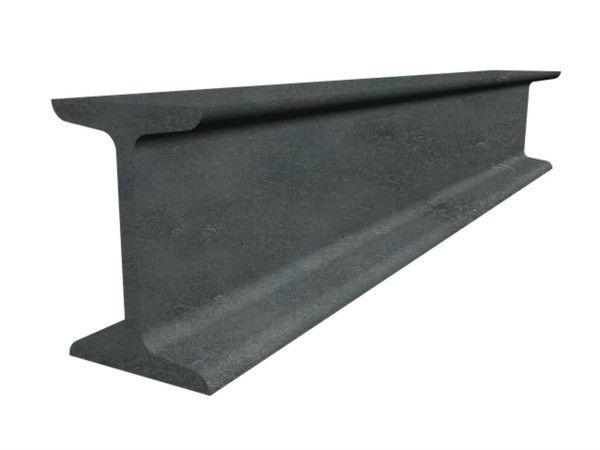 A36 vigas de acero materiales para fabricaci n de metal - Tipos de vigas de acero ...