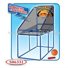 Children Basketball Hoop Stand Toys S06331