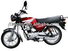 boxer bajaj 100cc NBK MOTORCYCLE spare parts plastic cover