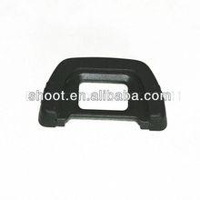 professional camera blind pack eyecup DK-21 DK-23 For NIKON D7000 D5100 D3000 D40 D50 D70S D80 D90 D200 D300