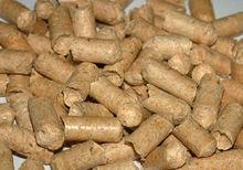 Wood Pellets Briquettes for Sale-Biomas Fuel