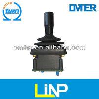 OM11-2A-P051-L usb steering wheel