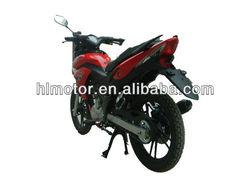 street bike street racer 135cc motorcycle 125cc 120cc motorcycle