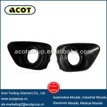 ATX10412 exterior trim plastic mould for sale 2013