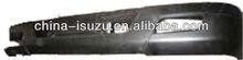 Kairui N900 Black Bumper high quality of front N900-370001