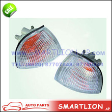 96175349 DAEWOO Cielo Matiz Car Turn Light Manufacturer