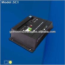 Best Quality SC1 Type LED Solar Light Controller