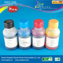tintas jato de tinta para impressoras de grande formato epson surecolor t3000