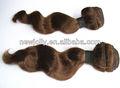 de alta calidad sin procesar imágenes chino de estilos de cabello