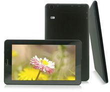 Archos Supplier 3g/gps/HDMI input tablet midi