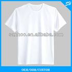 2013 Besting Selling T Shirt With O Neck